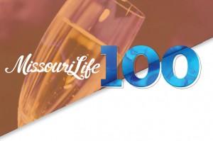 MoLife100